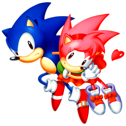 File:Sonic and Amy 1.png