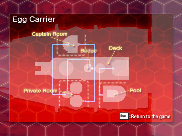 File:Egg Carrier map 2.png