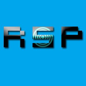 File:LOGO RSP.jpg