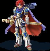 Roy 2 (Fire Emblem)