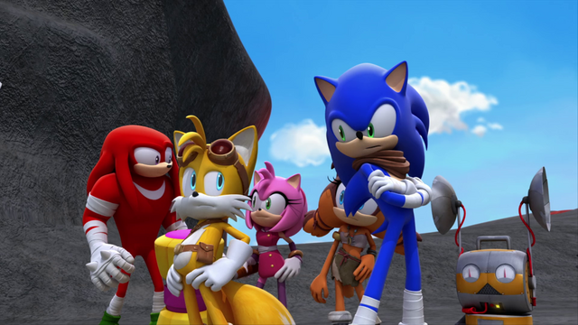 File:S1E03 Team Sonic.png