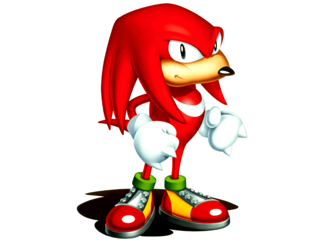 File:SSS SONIC37.png