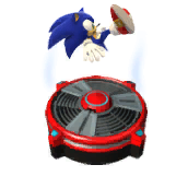 SonicGenerations 2015-03-20 16-31-34-553