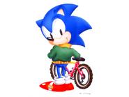 Sonic 115