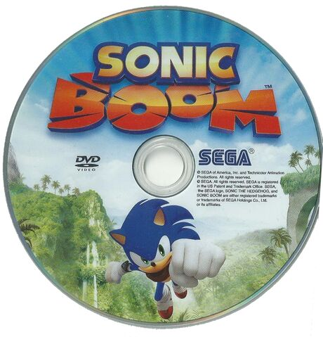 File:Sonic Boom DVD Disc.jpg