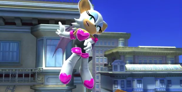 File:Sonic Generations VS Rouge.png