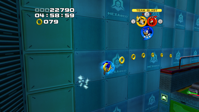 File:Sonic Heroes Power Plant 26.png