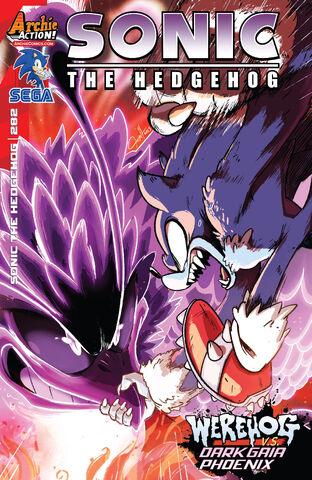 File:Sonic The Hedgehog -282.jpg