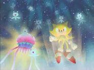 Super Sonic DS