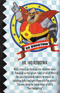 Vol-2-Dr.-Robotnik