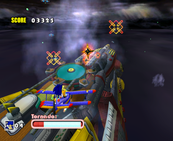 File:SKYCHASE2-5.png