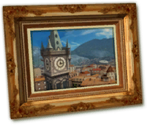 File:SU Spagonia Photo Frame.png