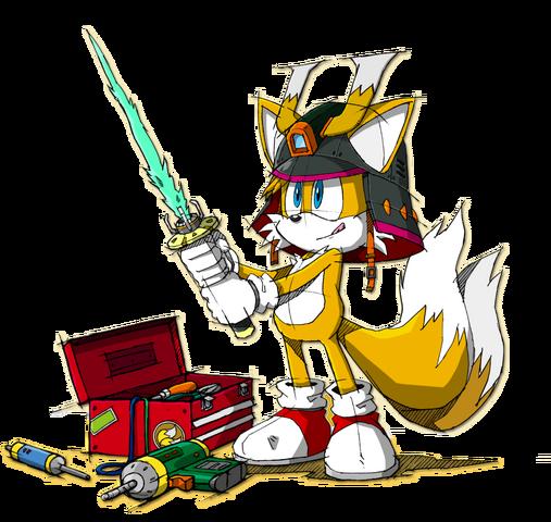 File:SamuraiFox.png