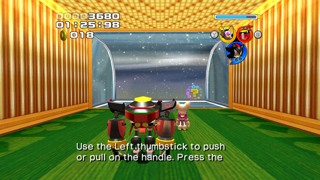 File:Sonic Heroes Casino Park 9.png