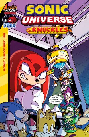 File:Sonic Universe -89 (variant).jpg