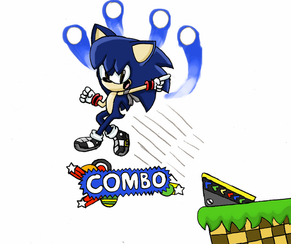 File:Cesar's combo pose colored.png