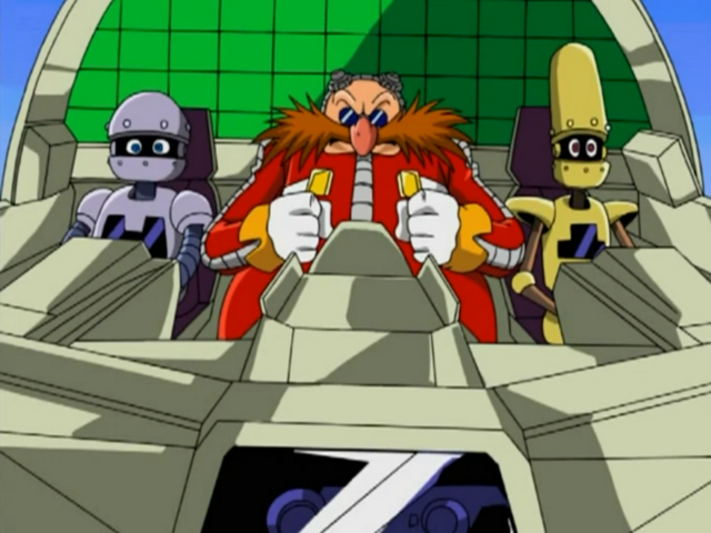 File:Ep20 Eggman Bocoe and Decoe in the Egg Fort II.png