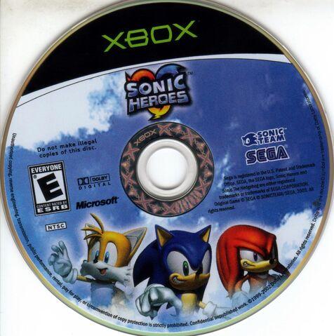 File:Heroes xbx us cd.jpg