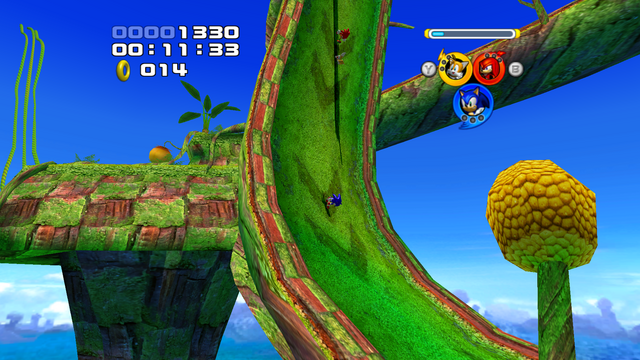 File:Sonic-heroes-screenshot-004.png