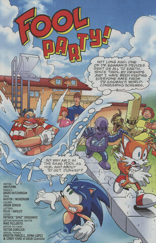File:Sonic X issue 34 page 1.jpg