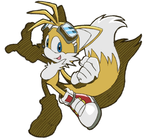 File:Tails 53.png