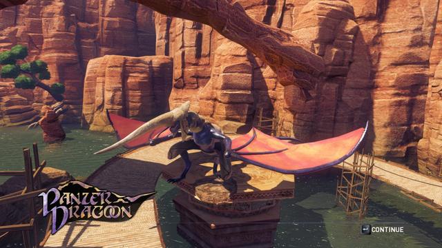File:Dragonstarterhq.png
