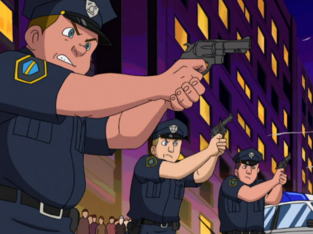File:Ep27 Cops shoot Chaospng.png
