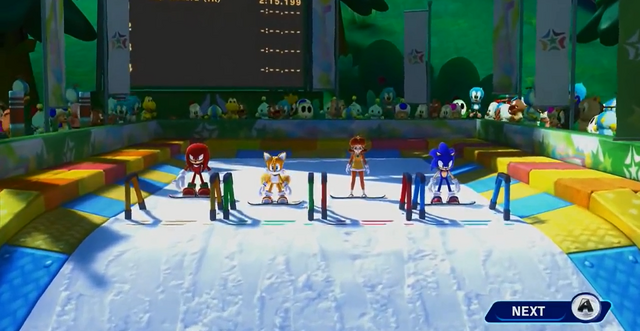File:Groove Pipe Snowboard Start.png