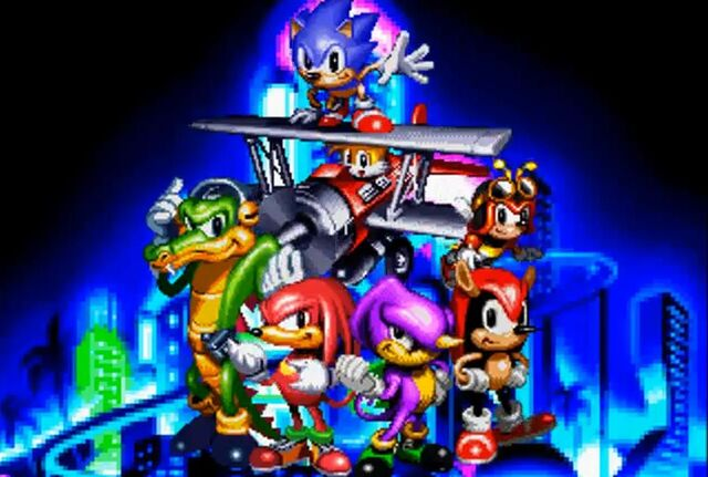 File:Knuckles Chaotix Sonic.jpg