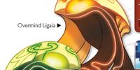 Ligaia