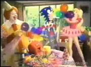 Sonic-mcdonalds