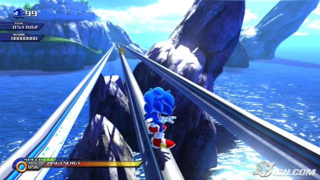 File:Sonic-unleashed-20080616034215608 640w.jpg
