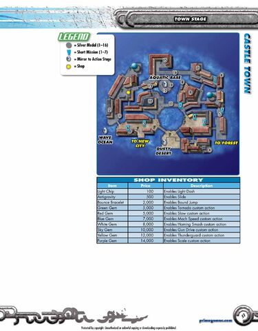 File:Sonic06 Prima digital guide-34.jpg