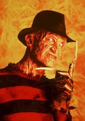 File:Freddy-krueger.jpg