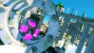 Skysanctuarystarter