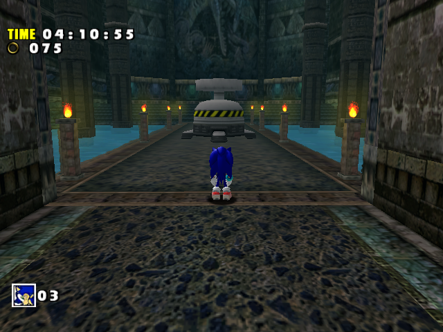 File:SonicAdventureDX PortDifferences29.png