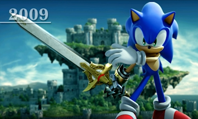 File:Sonic Generations 3DS artwork 27.png