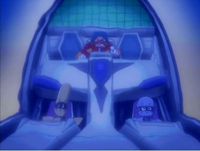 File:Ep16 Bocoe Decoe and Eggman in the Egg Fort underwater.png