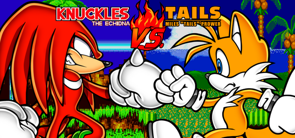 Knuckles-v-Tails-playoff-round