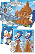 SonicTheHedgehog 290-5