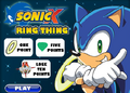 Thumbnail for version as of 11:05, March 15, 2014