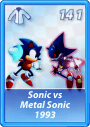 File:Card 141 (Sonic Rivals).png