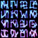M11 ef01 duplicate