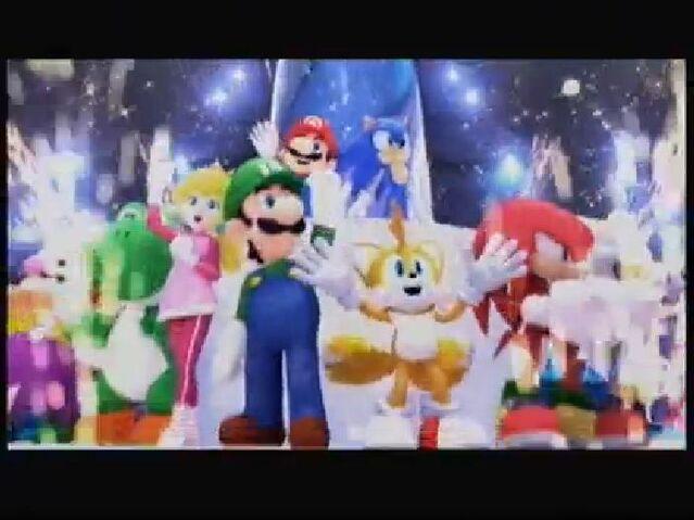 File:Opening Winter Ceremonies2.jpg