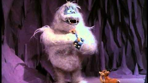 Rudolph the Red Nose Reindeer (1964) HD Part 5