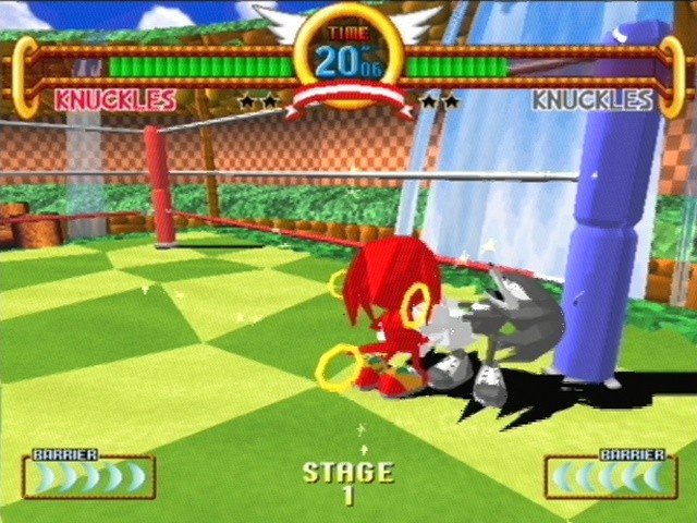 File:Sonicgcps2 003-large.jpg