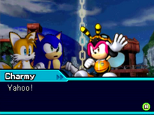 Charmy Colors.png