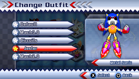 File:Metal Sonic's Jester Suit.png