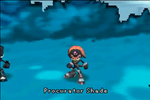 File:Procurator Shade battle.png