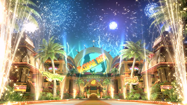File:Tropical Resort (Opening) Screenshot 1.png